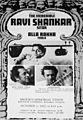 Ravi Shankar flier front.jpg