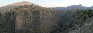 Rawanduz Valley Panorama.jpg