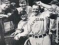 Ray Chapman, 1916.jpg