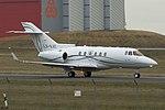 Raytheon Hawker 900XP, Private JP6737031.jpg