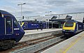 Reading railway station MMB 81 43032 43017 43172.jpg