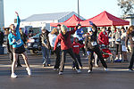 Ready, Set, Go, Second Annual Flight Line Dash 130111-M-RB277-021.jpg