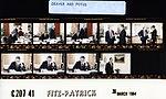 Reagan Contact Sheet C20741.jpg