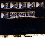 Reagan Contact Sheet C5693.jpg