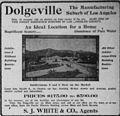 Real estate ad for Dolgeville, California (1905).jpg