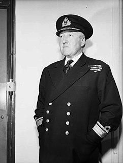 Thomas Hope Troubridge Royal Navy admiral