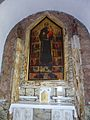 Recco-chiesa san francesco-polittico.JPG