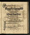 Rechenbuch Reinhard 090.jpg