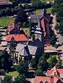 Recke, Steinbeck, St.-Philippus-und-Jacobus-Kirche -- 2014 -- 9638 -- Ausschnitt.jpg