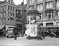 Reclamezuil Leidseplein, Bestanddeelnr 902-9997.jpg