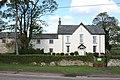 Rectory Farm House - geograph.org.uk - 784756.jpg