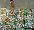 Recycling 7 (32774212).jpg