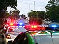 Red ^ Blues - Flickr - Highway Patrol Images.jpg