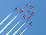 Red Arrows 03.jpg