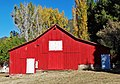 Red Barn, Oak Glen, CA 2014 (16194662208).jpg