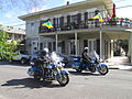 Red Beans Parade 2014 Motorcops Spain Royal.JPG