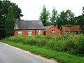 Red Brick Chapel - geograph.org.uk - 464465.jpg