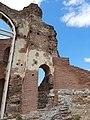 Red Church in Perushtitsa 2020 06.jpg