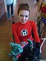 Red Lantern costume.jpg