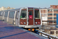 Red Line train departing Rhode Island Avenue station (50009555788).png