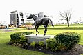Red Rum Statue Aintree (8595095106).jpg