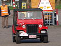 Red Willys (probably) pic1.JPG