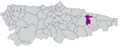 Red de Municipios por la Tercera República Asturias.png