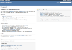 Redmine-demo.png
