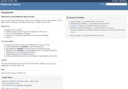 Redmine - Wikipedia