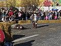 Reenactors Kiev 2014-4.JPG