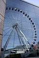 Reflected Wheel 2 (4150234099).jpg