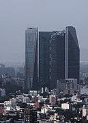 Reforma towers2019.jpg