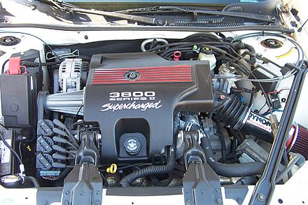 3300 v6 engine diagram buick v6 engine wikiwand  buick v6 engine wikiwand