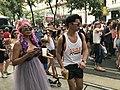 Regenbogenparade 2019 (202122) 36.jpg