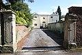 Regent Cottage, Vittoria Walk, Cheltenham.jpg