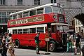 Regent Street Bus Cavalcade (14480108186).jpg