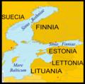 Regio Balticum.png