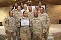 Regional Command-South celebrates black history month 130225-A-VM825-074.jpg