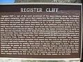 Register Cliff Info Platte.jpg