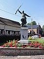 Regny (Aisne) monument aux morts.JPG
