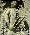 Rei David, Santiago de Compostela.jpg