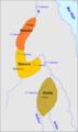 Reiaumes nubians de l'Edat Mejana Auta.png