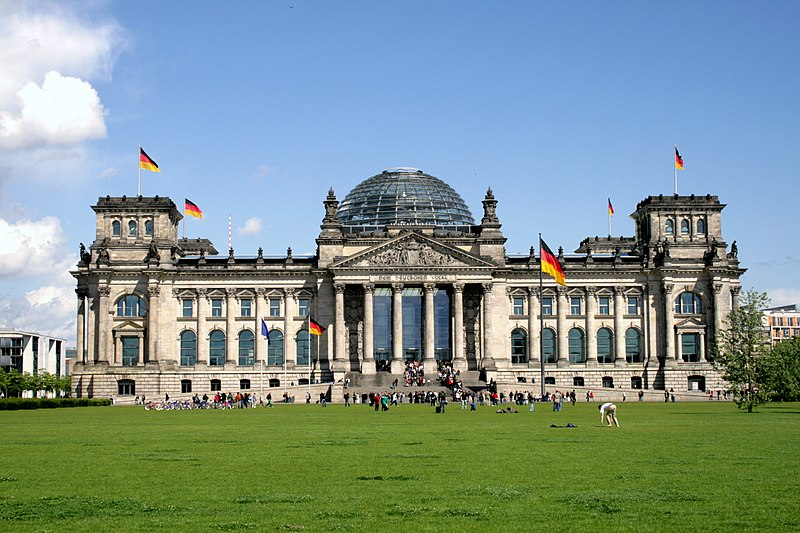 File:Reichstag May 09.jpg