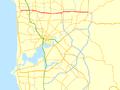 Reid Highway map.png