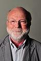 Reinhard Dankert, SPD.jpg