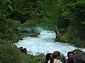 Reka Ljutica - panoramio.jpg