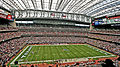 https://upload.wikimedia.org/wikipedia/commons/thumb/6/6a/Reliantstadium.jpg/120px-Reliantstadium.jpg