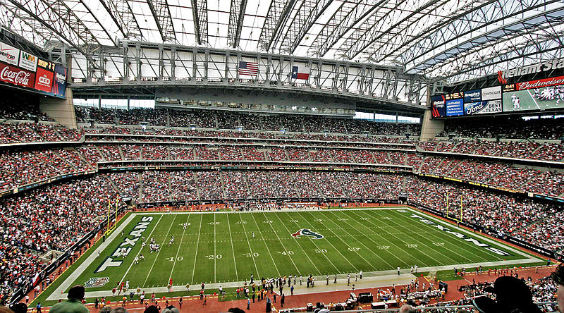 File:Reliantstadium.jpg