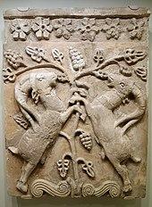 Tree of life - Wikipedia