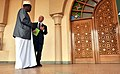 Religious dialogue in East Africa, June 2011 (5859012721).jpg